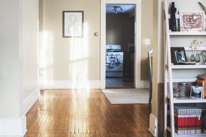 Wohnungsentrümpelung Billig Entrümpler